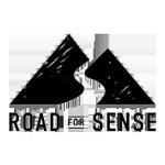 Road for Sense